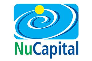 Nu Capitals VCS