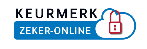 Keurmerk Zeker Online