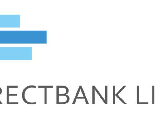 Nieuwe features DirectBank Link