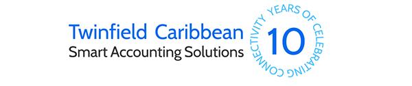 Twinfield Caribbean Logo